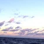 Toujours des nuages