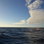 Originalité des nuages