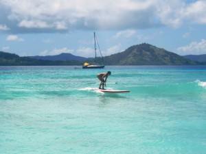 co surf