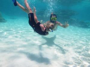 sous l'eau redim7