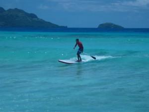 surf lolo redim