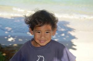 Polynesiens redim2