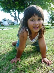 Polynesiens redim7