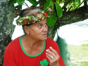 Polynesiens redim8