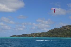 kite akaR2
