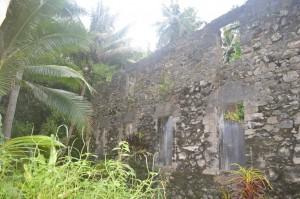 ruines2