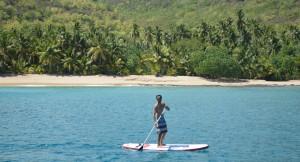 paddle hanamemonaC3